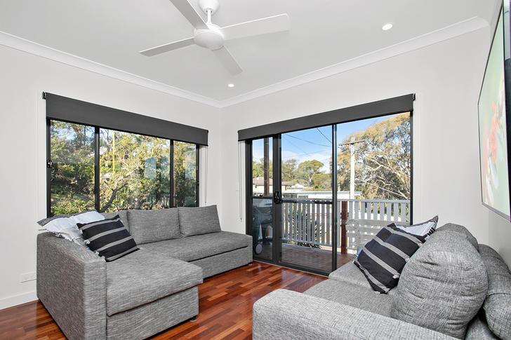 3A Arrabri Place, Warriewood 2102, NSW Unit Photo