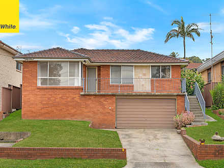 219 Reddall Parade, Mount Warrigal 2528, NSW House Photo
