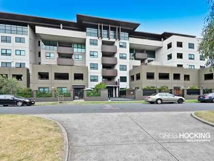 6/174 Esplanade East, Port Melbourne 3207, VIC Apartment Photo