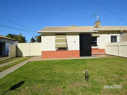 23 Cromwell Road, Kilburn 5084, SA House Photo