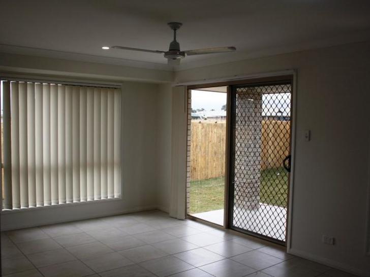1/9 Bishop Street, Cambooya 4358, QLD Other Photo