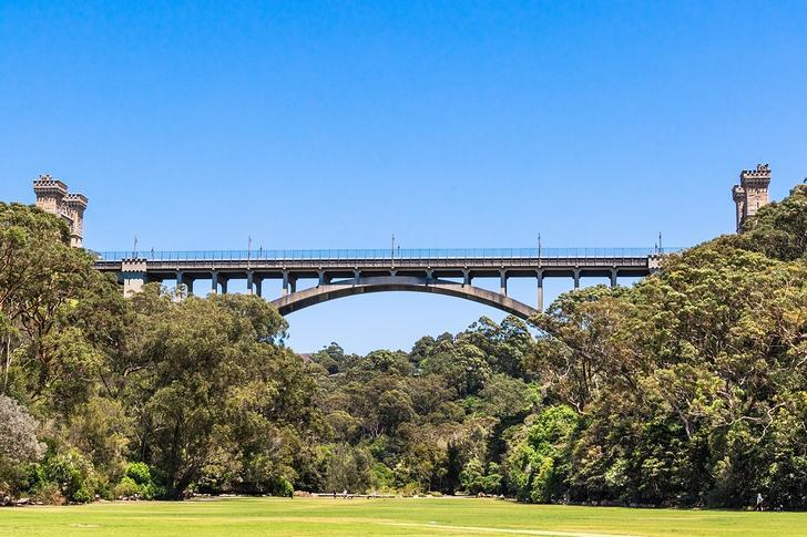 5A/10 Abbott Street, Cammeray 2062, NSW Apartment Photo