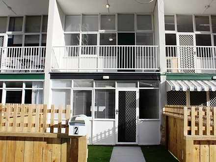2/30 Old Burleigh Road, Surfers Paradise 4217, QLD Townhouse Photo