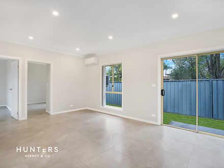 37A Thomas Street, Parramatta 2150, NSW House Photo