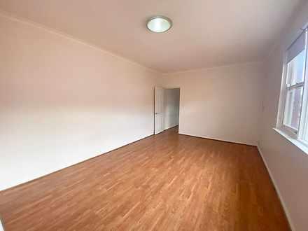 29/53 Banks Street, Monterey 2217, NSW Apartment Photo