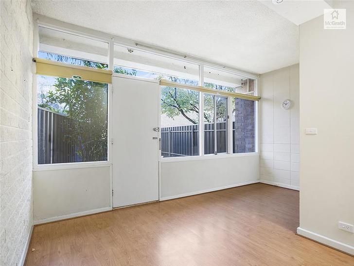 8/311 South Terrace, Adelaide 5000, SA Unit Photo