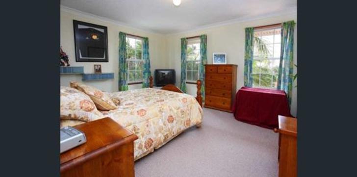 16 Grenadier Court, Runcorn 4113, QLD House Photo