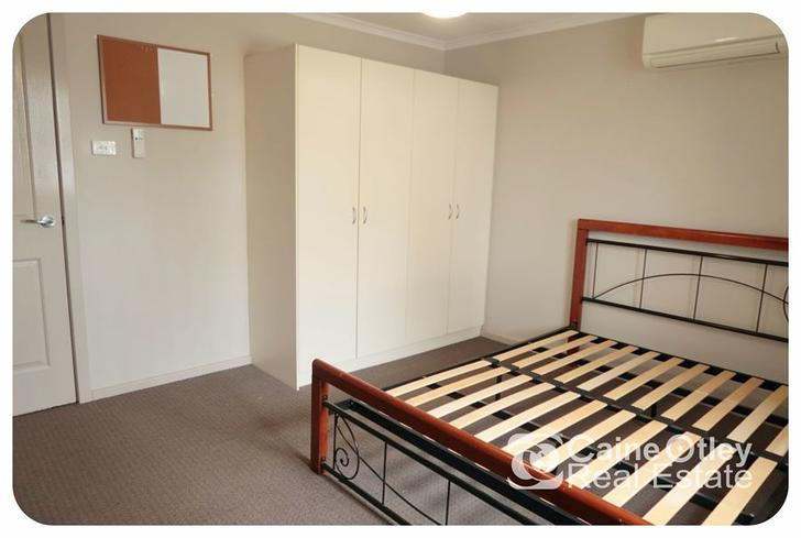 6/15 Becker Street, Port Hedland 6721, WA House Photo
