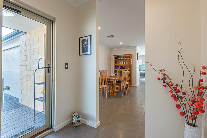 31B Faversham Street, Beckenham 6107, WA House Photo