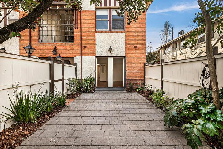 3/229 Cotham Road, Kew 3101, VIC Apartment Photo