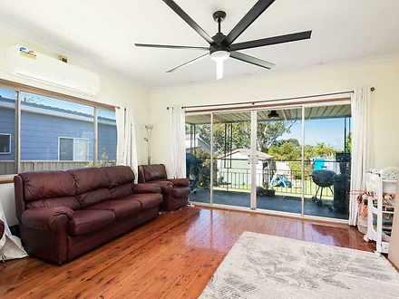 34 Seventh Avenue, Jannali 2226, NSW House Photo