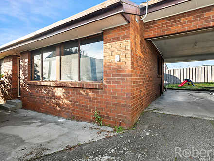 1/304 Hobart Road, Youngtown 7249, TAS House Photo