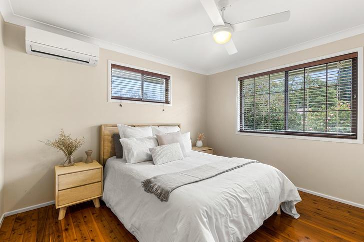 18 Olsen Street, Rangeville 4350, QLD House Photo
