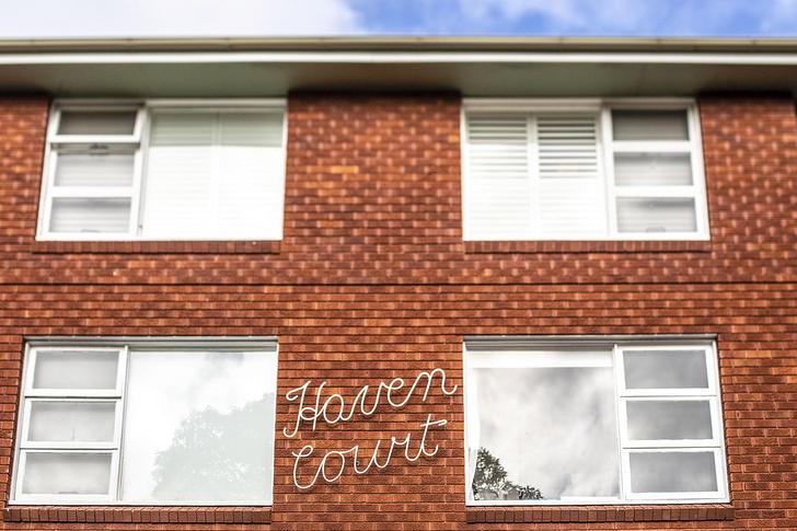 12/20 Gower Street, Summer Hill 2130, NSW Apartment Photo