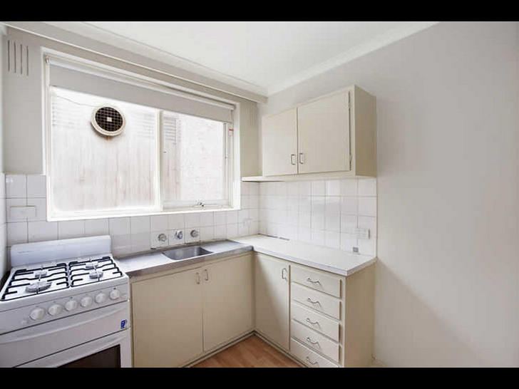 6A/41 Evansdale Road, Hawthorn 3122, VIC Apartment Photo