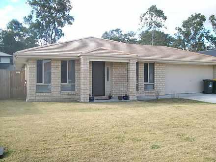 3 Ponting Place, Bracken Ridge 4017, QLD House Photo