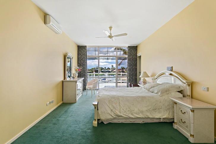33 Palm Beach Drive, Patterson Lakes 3197, VIC House Photo