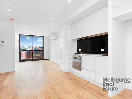 202/25 Lynch Street, Hawthorn 3122, VIC Apartment Photo