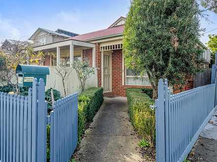 16A Russell Street, Northcote 3070, VIC House Photo