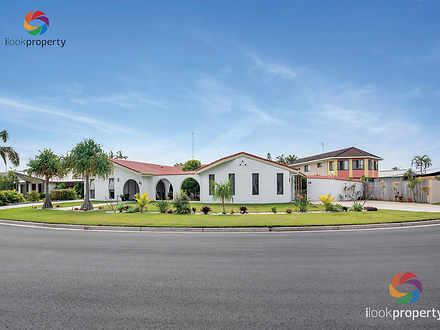 44 Schirrmann Drive, Maroochydore 4558, QLD House Photo