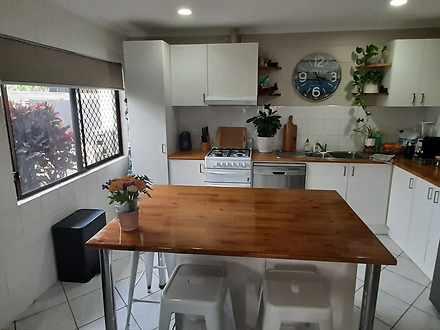 Trinity Beach 4879, QLD Duplex_semi Photo