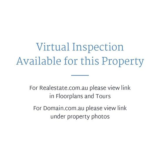 12/8-14 Fullerton Street, Woollahra 2025, NSW Apartment Photo