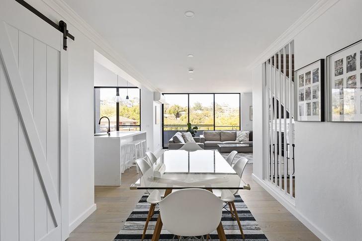 2/34 Park Avenue, Mosman 2088, NSW Apartment Photo