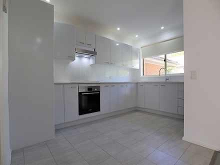 2/381 Wentworth Street, Toongabbie 2146, NSW Villa Photo