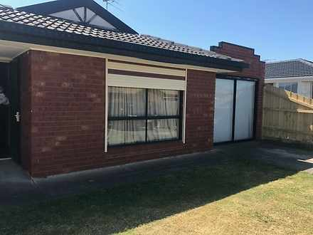 60 Ashleigh Crescent, Meadow Heights 3048, VIC House Photo