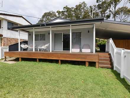 173 Sanctuary Point Road, Sanctuary Point 2540, NSW House Photo