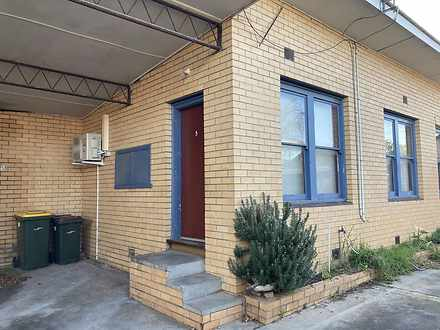 5/24 Anderson Street, East Geelong 3219, VIC Unit Photo