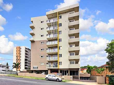 A51-3 Sydney Street, Redcliffe 4020, QLD Apartment Photo