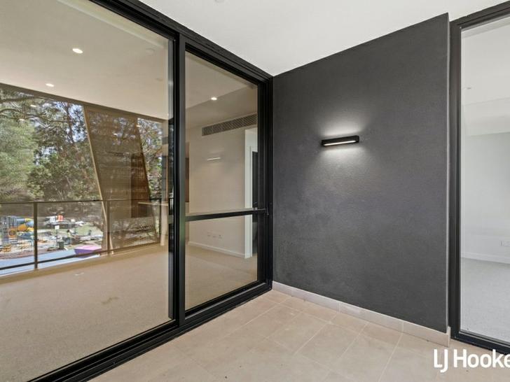 18/48 Riversdale Road, Rivervale 6103, WA Apartment Photo