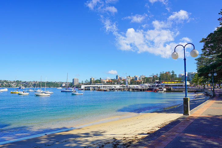13/10 Victoria Parade, Manly 2095, NSW Apartment Photo