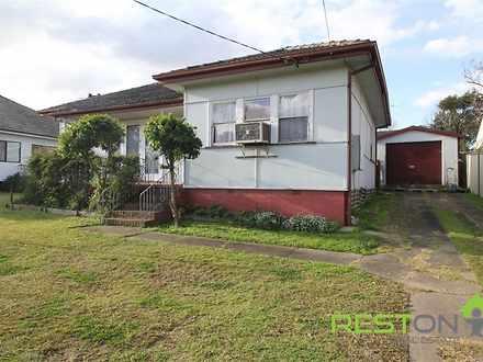 20 Wangara Street, Doonside 2767, NSW House Photo