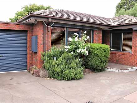6/403 Nepean Highway, Mordialloc 3195, VIC Unit Photo