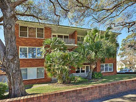 2/26 Moonbie Street, Summer Hill 2130, NSW Apartment Photo