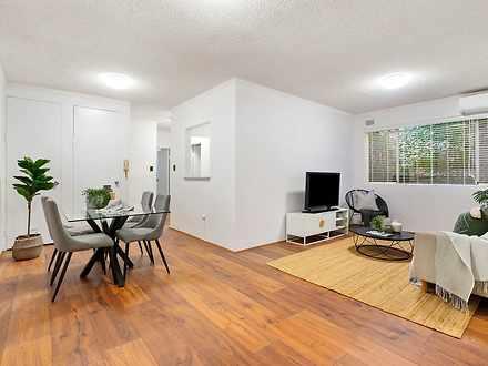2/11-13 Isabella Street, North Parramatta 2151, NSW Apartment Photo