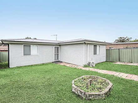34A Cambridge Road, Penshurst 2222, NSW House Photo