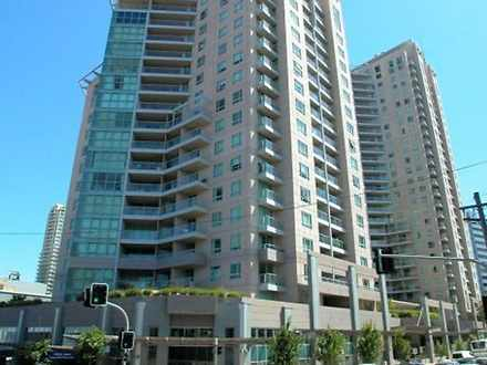 909/2A Help Street, Chatswood 2067, NSW Apartment Photo