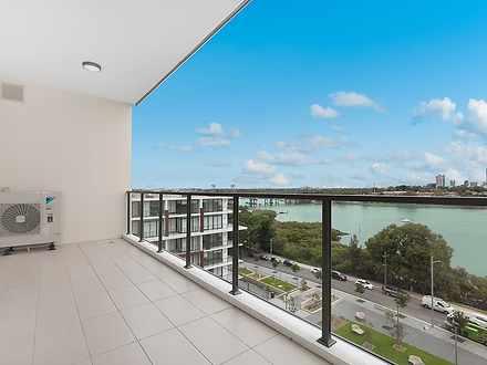 603C/12 Nancarrow Avenue, Ryde 2112, NSW Apartment Photo
