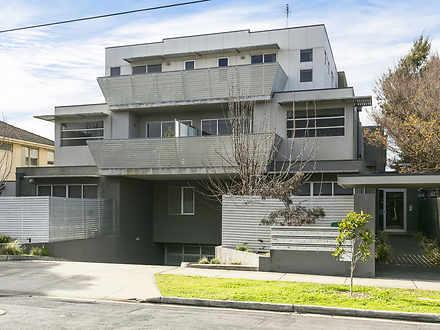 12/15 Truganini Road, Carnegie 3163, VIC Apartment Photo
