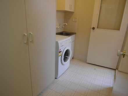 52ed530b13a9ca2a7a96a9f5 mydimport 1624876088 hires.31305 laundry 1626334881 thumbnail