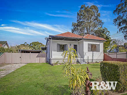 24 Power Street, Doonside 2767, NSW House Photo