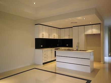 4B Rother Place, Nollamara 6061, WA Villa Photo