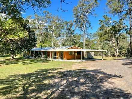 186 Begley Road, Greenbank 4124, QLD Acreage_semi_rural Photo