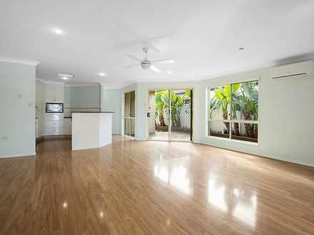 2/29 Hawaii Avenue, Palm Beach 4221, QLD House Photo