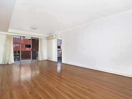 502/33 Cowper Street, Parramatta 2150, NSW Apartment Photo