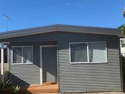 90A Third Street, Warragamba 2752, NSW House Photo