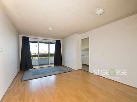 14/33 Victoria Avenue, Penshurst 2222, NSW Apartment Photo